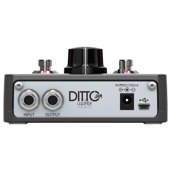 TC Electronic Ditto Jam
