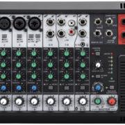 STAGEPAS600BT_mixer-3d76ac1d37a6d28aa32ec0a4bffb9c4a