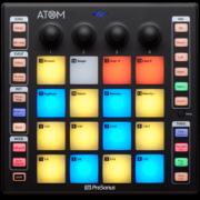 presonus-atom-top_2000x1910