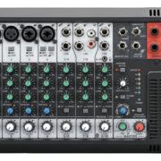 stagepas600bt_mixer