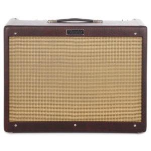 Fender FSR Hot Rod Deluxe