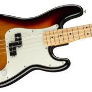 fender-player-precision-mn-3ts-bass-guitar3