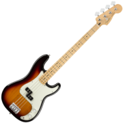 Fender Player Series Precision