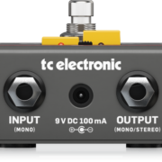 tc-electronic-june-60-chorus-stompbox