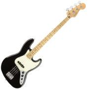 Fender Player Series Jazz