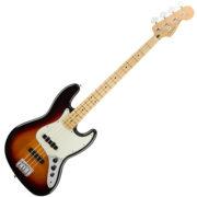 Player Jazz Bass 3