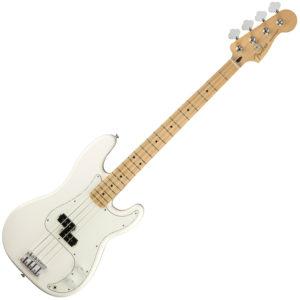 Player Precision Bass Polar