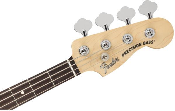Performer Precision Bass 3