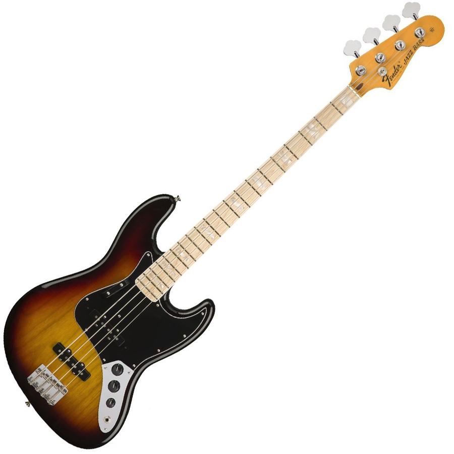 Fender American Original '70s