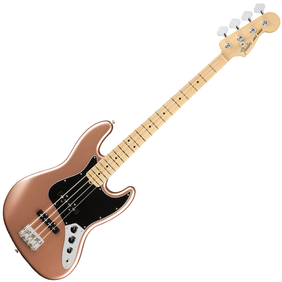 Performer Jazz Bass Penny