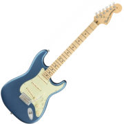 American Performer Stratocaster Satin