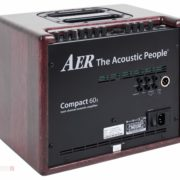 aer-compact-60-iii-omh-oak-mahogany-st2ained
