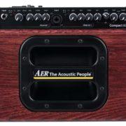 aer-compact-60-iii-omh-oak-mahogany-stained