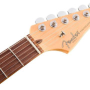fender-0113010748-american-pro-stratocasterr-rosewood-fingerboard-sonic-gray-item-type-solid-body-guitars-manufacturer-price-above-1000-fleet-sound_330_1024x1024@2x