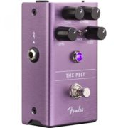 fender-the-pelt-fuzz-pedal2