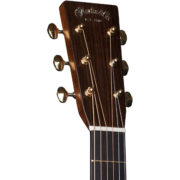 martin_om-28_modern_deluxe_acoustic_guitar_-_natural_-_headstock