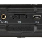 zoom-h4n-pro-handy-recorder-black-zh4nproab-de3