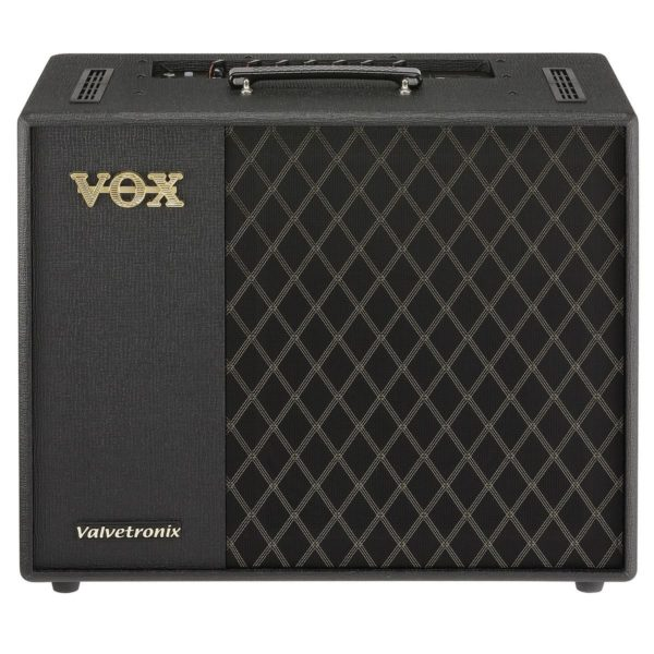 0008760_vox-vt100x-combo-guitar-amplifier-100-watts
