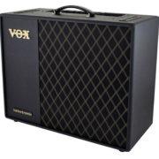 VT100X__89536.1495061988