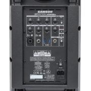 XP208w-Back-HO-REV3