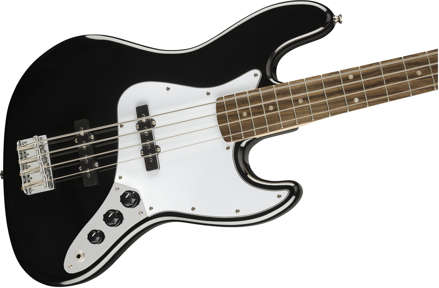 Squier Affinity Series Jazz