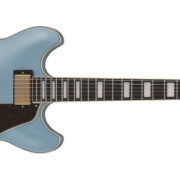 52597-171008-ibanez-as83-ste-artcore-expressionist-hollow-body-super-58-hh-ebony-fb-steel-blue