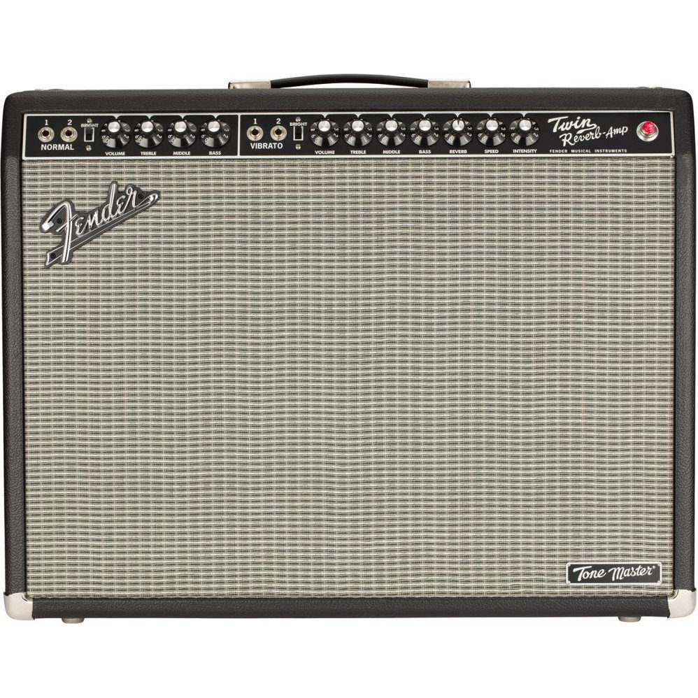 Fender Tone Master Twin
