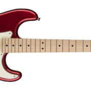 Fender-Squier-Contemporary-Stratocaster-HH-MN-Dark-Red