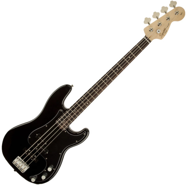 Affinity Series Precision Bass
