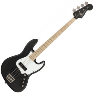Squier Contemporary Active Jazz