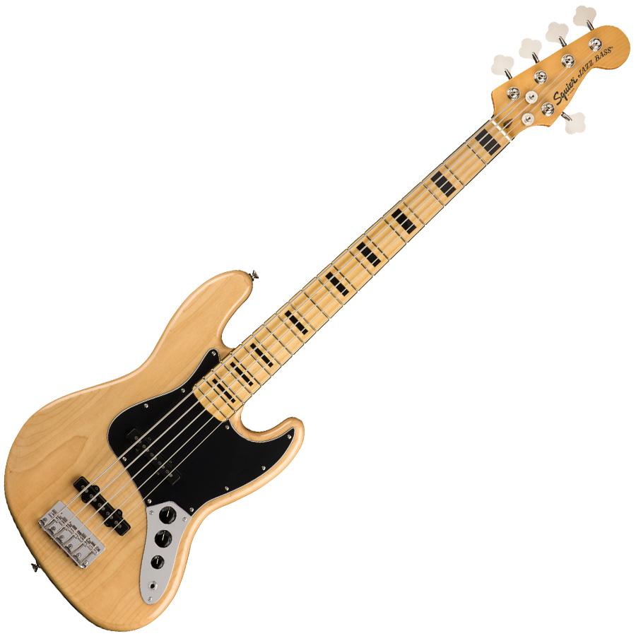 '70s Jazz Bass V