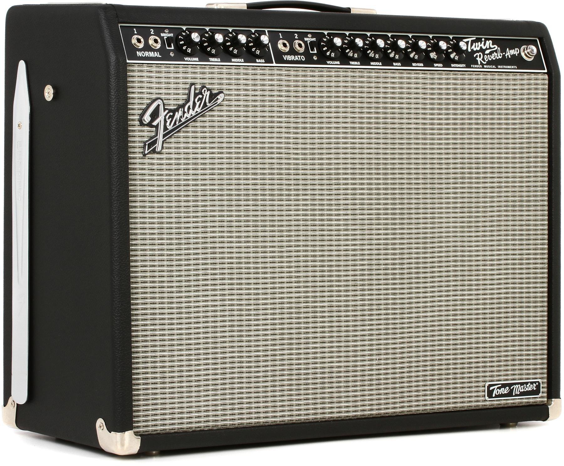 Fender Tone Master Twin