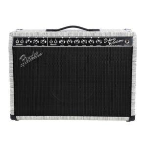 Fender FSR '65 Deluxe