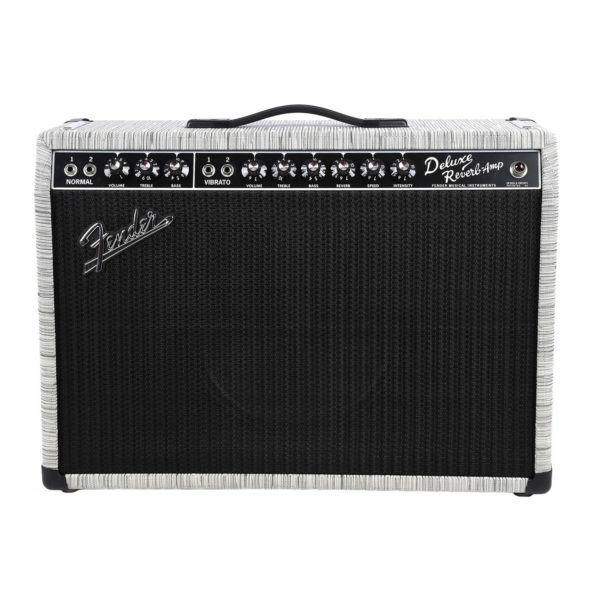 fender-65-deluxe-reverb-chilewich-chalk-celestion-12-creamback-120v_1_2000x