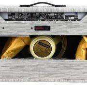 fender-65-deluxe-reverb-chilewich-chalk-celestion-12-creamback-120v_2_grande
