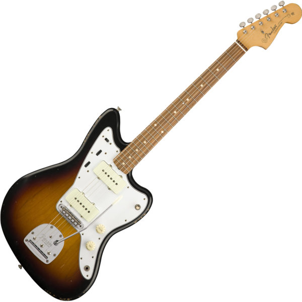 fender-jazzmaster-road-worn-60s-mex-pf-large-139560