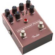 fender-lost-highway-phaser-pedal1