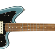 fender-player-jaguar-electric-guitar-pf-tidepool-mim