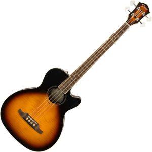 Fender FA-450CE