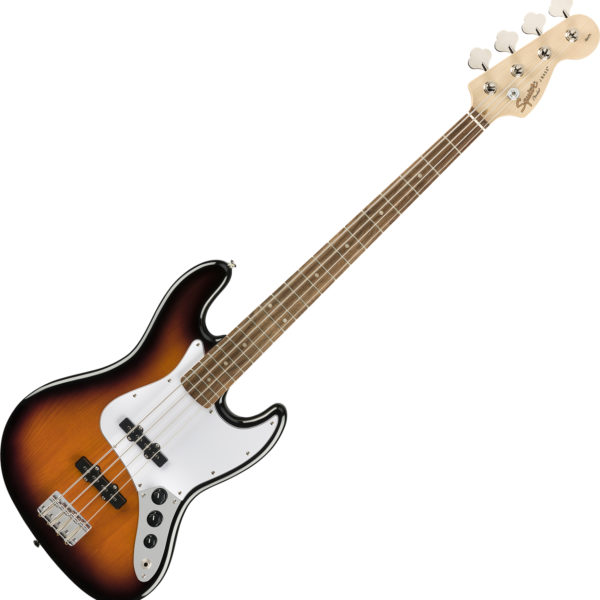squier-jazz-bass-affinity-series-lau-large-153089