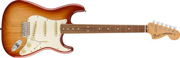 Fender Vintera '70s Stratocaster