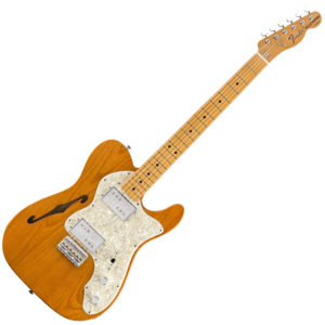 Fender Vintera '70s Telecaster