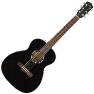 Fender CT60S Classic