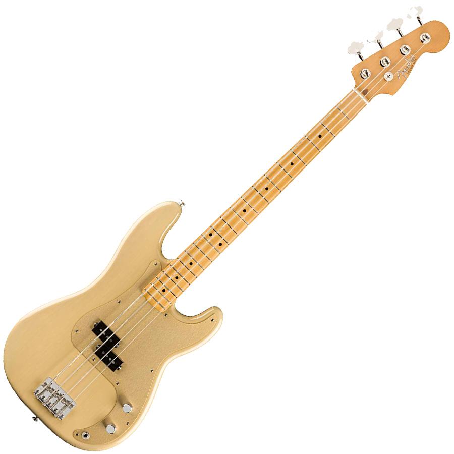 Fender Vintera '50s Precision