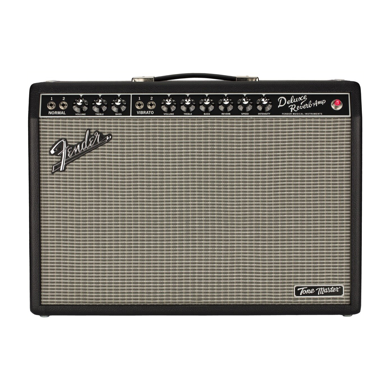 Fender Tone Master Deluxe
