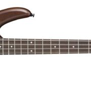 ibanez-gsr200b-wnf-4-string-bass-guitar-walnut-flat_1