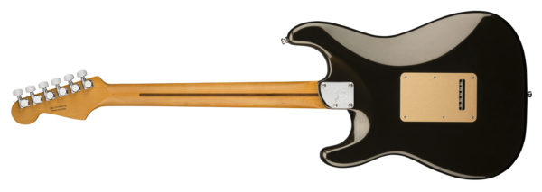 American Ultra Stratocaster Texas