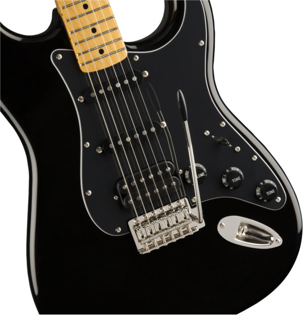 Classic Vibe '70s Stratocaster HSS