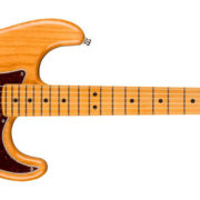 82165-304967-fender-american-ultra-stratocaster-1