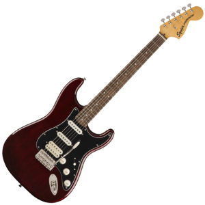 Squier Classic Vibe '70s Stratocaster